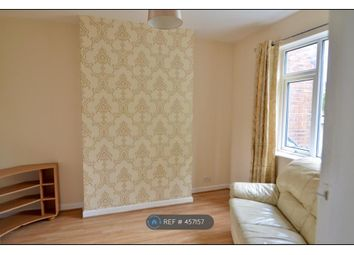 Thumbnail 1 bed flat to rent in Moor Road, Orrell, Wigan
