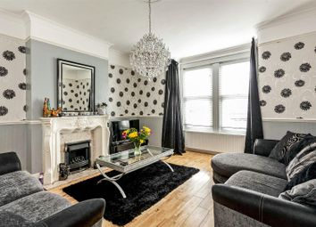 Thumbnail 3 bed property for sale in Birkhall Road, London