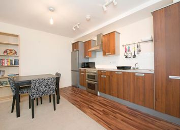 Thumbnail 2 bed flat to rent in Paragon Site, Boston Park Road