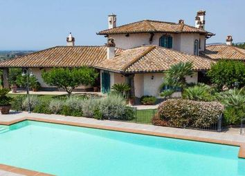 Thumbnail 3 bed villa for sale in Cerveteri, Lazio, It