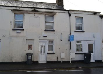 3 bed terraced house to rent in Tredworth Road, Tredworth, Gloucester GL1