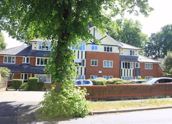 Thumbnail 1 bed flat for sale in Sheringham Court, Maidenhead, Berkshire