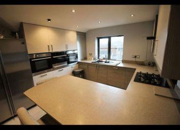 Thumbnail 3 bed flat for sale in Newtown, Baschurch, Shrewsbury