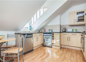 Thumbnail 2 bedroom flat for sale in Clarendon Road, Redland, Bristol