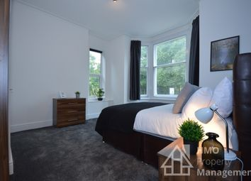 Room to rent in Hartshill Road, Stoke On Trent ST4