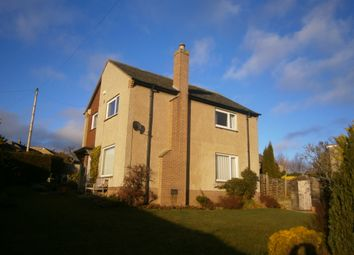 Thumbnail 3 bedroom detached house to rent in Fairfield Crescent, Oakwood