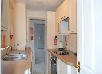 Thumbnail 3 bed property to rent in Queen Victoria Street, York