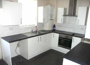 2 bed terraced house to rent in Barker Street, Mexborough, Mexborough S64