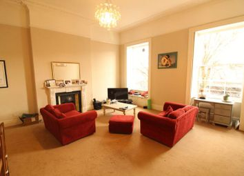 Thumbnail 2 bed flat to rent in Rodney Place, Bristol