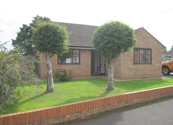 Thumbnail 4 bedroom bungalow to rent in Brook Road, Williton, Taunton