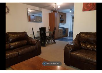 Thumbnail 3 bed detached house to rent in Alban Street, Salford
