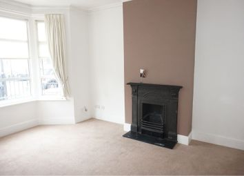Thumbnail 2 bed terraced house to rent in Tanfield Road, Croydon