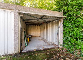 Thumbnail Parking/garage for sale in Lovelace Road, Surbiton