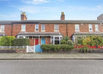 Thumbnail 3 bed terraced house for sale in Spencer Street, Heaton, Newcastle Upon Tyne