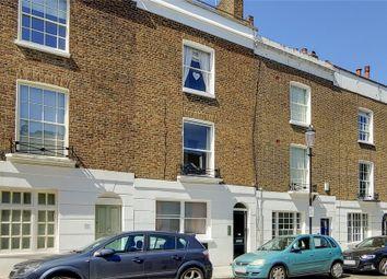 Campden Street, Kensington, London W8. Studio for sale