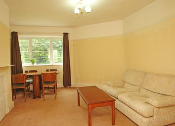 Thumbnail 2 bedroom flat to rent in Peckham Rye, East Dulwich, London
