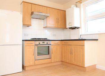 Thumbnail 1 bed flat to rent in Longbridge Road, Barking, Essex