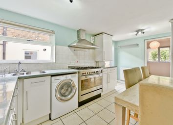 Thumbnail 2 bed flat to rent in Engleheart Road, Catford