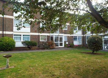 Thumbnail 2 bed flat to rent in Tonbridge Road, Maidstone