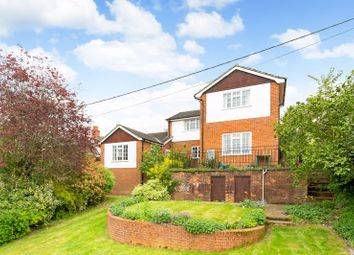 4 bed detached house for sale in Popes Lane, Cookham, Maidenhead SL6