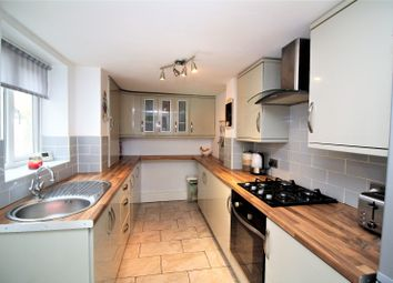 Thumbnail 2 bed terraced house to rent in Styan Street, Fleetwood