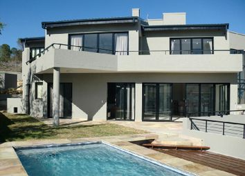 Thumbnail 5 bed detached house for sale in 51 Sandstone Rylaan, Boskloof Eco Estate, Cape Town, 7135, South Africa