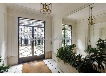 Thumbnail 1 bed apartment for sale in 75016, Paris 16Eme Arrondissement, Fr