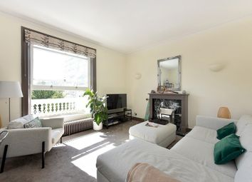 Thumbnail 2 bed flat to rent in Pembridge Square, Bayswater
