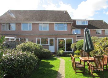 Thumbnail 3 bedroom semi-detached house for sale in Bedhampton Road, Bedhampton, Havant