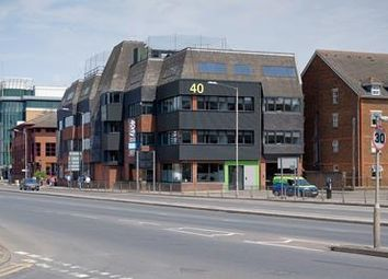 Thumbnail Office to let in 40 Caversham Road, Reading, Berkshire
