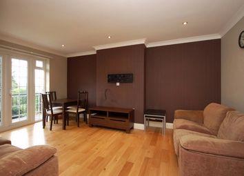 Thumbnail 2 bedroom maisonette to rent in Lea Gardens, Wembley Park, Middlesex