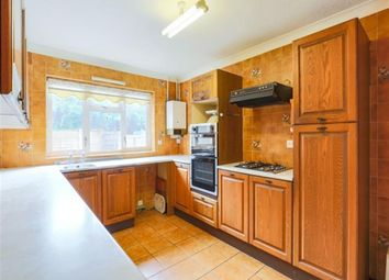 Thumbnail 3 bed bungalow to rent in St. Clements Hill, Norwich