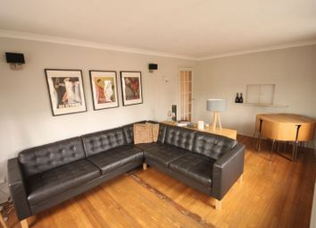 Thumbnail 2 bedroom flat to rent in St. Johns Court, Hertford