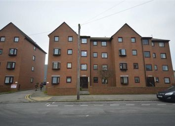 Thumbnail 2 bedroom flat for sale in Bayside Flats, York Street, Bridlington, East Yorkshire