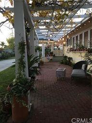 Thumbnail 3 bed property for sale in 2197 Santa Ana Avenue, Costa Mesa, Ca, 92627