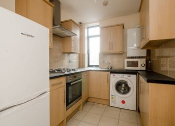 Thumbnail 4 bed flat for sale in London Road, Norbury