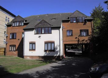 Thumbnail 1 bed semi-detached house to rent in Upton Park, Slough, Berkshire