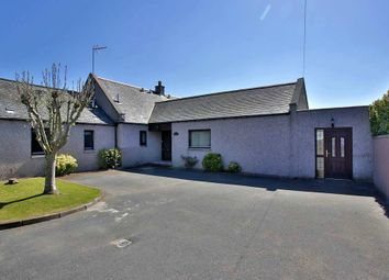 Thumbnail 4 bed semi-detached house for sale in Whitecairns, Aberdeen