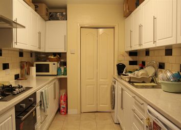 Thumbnail 1 bedroom property to rent in Parkhurst Road, London