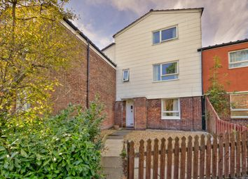 Thumbnail 5 bedroom shared accommodation for sale in Purbeckdale, Dawley
