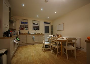Thumbnail 4 bed terraced house to rent in Gilesgate, Durham