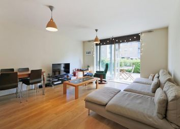 Thumbnail 2 bed flat to rent in Branch Road, London