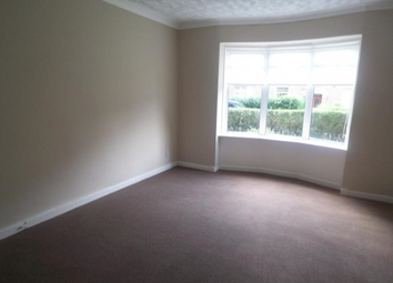 Thumbnail 3 bed flat to rent in Ripon Drive 18 Flat 0/2, Glasgow