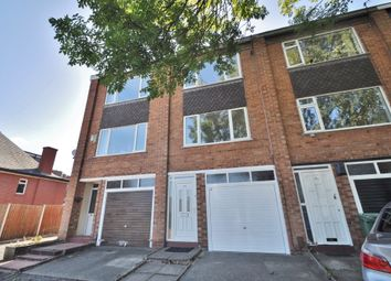 Thumbnail 3 bed terraced house to rent in Seabank Road, Wallasey