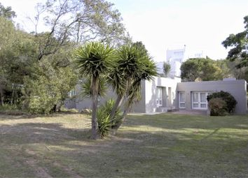 Thumbnail 4 bed detached house for sale in Plettenberg Bay, Plettenberg Bay, South Africa