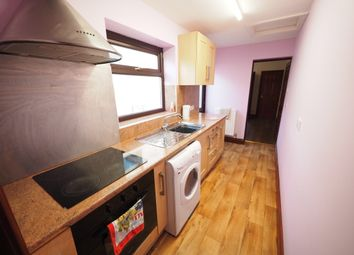 Thumbnail 3 bed terraced house to rent in Walton Terrace, Guisborough