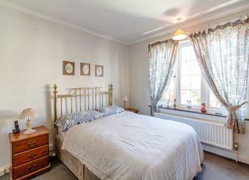 Thumbnail 3 bed semi-detached house for sale in Ingram Road, Nottingham