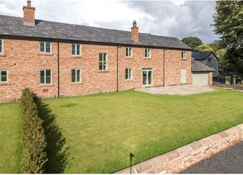 Thumbnail 4 bed semi-detached house to rent in Rectory Farm, Chester Road, Northwich, Cheshire