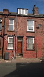 Thumbnail 2 bedroom terraced house to rent in Temple View Place, Leeds