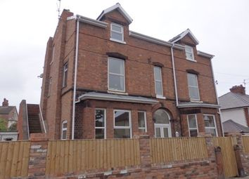 Thumbnail 3 bed property to rent in Westbourne Road, West Kirby, Wirral